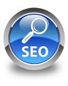 CoSapient SEO online marketing services company in Collin County TX