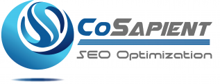 CoSapient SEO services Dallas Plano Texas
